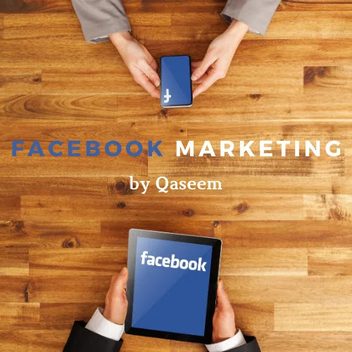 Using Facebook For Business Makes You 100% Profit.