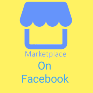 How to Find and Join the Facebook Free Marketplace -  Facebook Free Marketplace Community