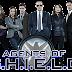 PNG Agents of SHIELD (Daisy Johnson, Coulson, Melinda May, Yo-Yo)