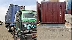 Cara Menghitung Biaya Pajak Import tambahan Nilai Freight Di Dalam PIB Import