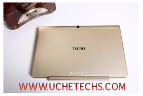Meet Tecno Winpad 2 Full Specifications