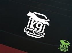Maçlar Artık Ücretsiz Sportboss'da