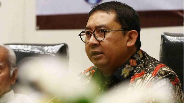 Pemerintah Berencana Terapkan New Normal, Fadli Zon: Rakyat Bukan Kelinci Percobaan