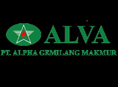 Lowongan Kerja Drafter Autocad dan Product Design PT. Alpha Cikupa Tangerang