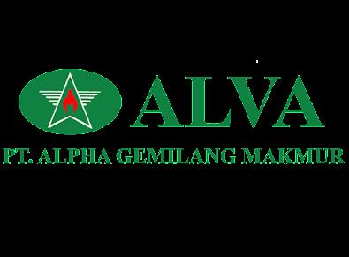 Lowongan Kerja PT. Alpha Gemilang Makmur Cikupa Tangerang