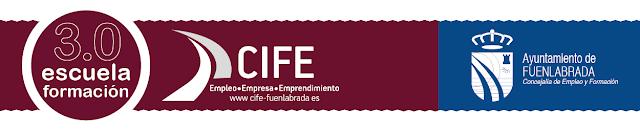 http://escuela.cife-fuenlabrada.es/index.php