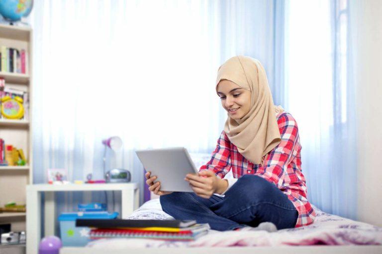 Muçulmanos proibidos de usar o FaceApp