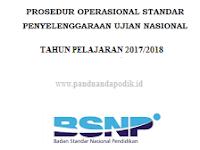 POS UN 2018 PDF