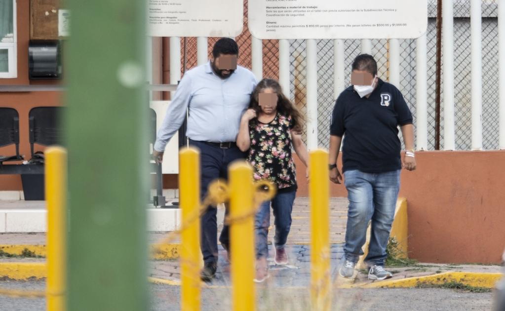 Sicarios levantan a hermano de uno de los abogados de la Mamá y el Papá de El Marro líder del Cártel de Santa Rosa de Lima