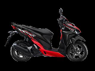 Dealer Motor Honda Rawalumbu Online Mudah