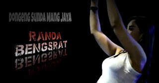 Dongeng Mang Jaya - Randa Bengsrat bag.6