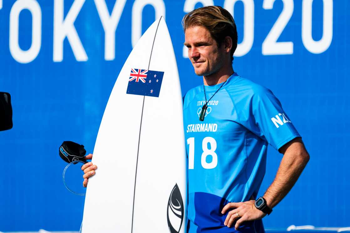 surf30 NZL ath Billy Stairmand ath ph Ben Reed ph 1