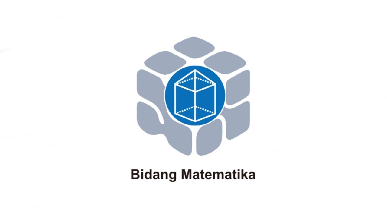 File Soal + Kunci Jawaban dan Pembahasan KSN-K MATEMATIKA SMA/MA/SMK Tahun 2020
