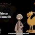 Chiste: La Camella