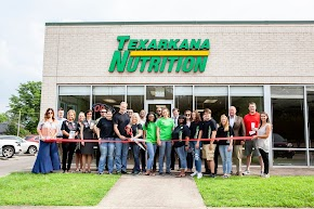 Health is on the menu at local nutrition business
