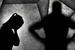 Wang Dinyatakan Tidak Bersalah Atas Tuntutan Pemerkosaan Pekerja Indonesianya Hingga Hamil dan Aborsi