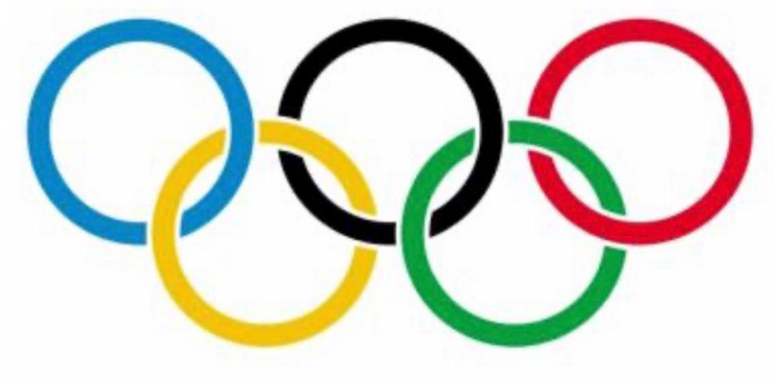 """""""أولمبياد طوكيو"""" بدون جمهور"""