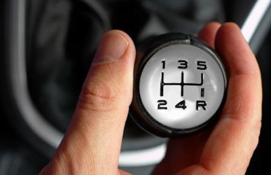 cara belajar mengemudi mobil yang benar bagi pemula