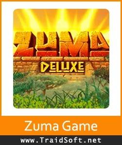 تحميل لعبة زوما القديمة الأصلية مجاناً