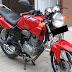 Rombak Honda Tiger jadi Honda CB 305 / Honda Dream