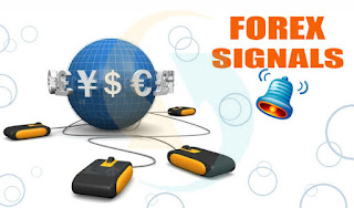 Online Forex Trading Strategies by SapFore24