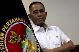 Menhan Ryamizard Benarkan Kivlan Zein Tentang Bangkitnya Kembali PKI Di Indonesia - Commando