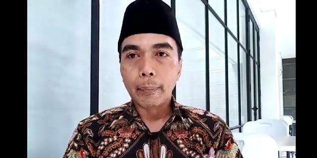 Lebih Buruk dari Orba, 6 Tahun Jokowi Berkuasa, Korupsi Merajalela dan Sudah Bentuk Dinasti