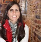 Sarah Prince