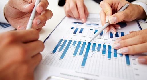 Total Expense Ratio (TER), las comisiones de los fondos que no ves
