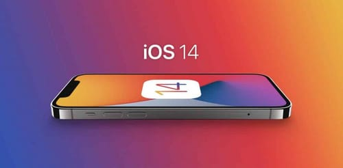 Apple launched iOS 14.6 for iPhone users