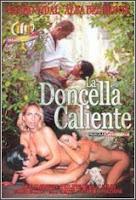 La Doncella Caliente xXx (2007)