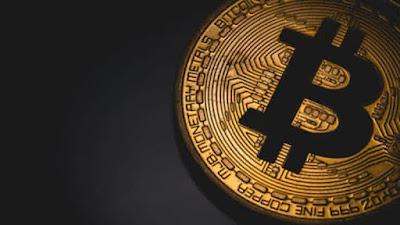 Pemerintah China Ilegalkan semua Transaksi Crypto