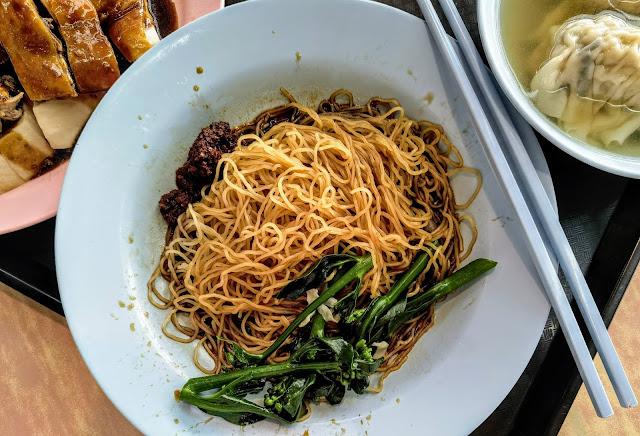 Xiang_Jiang_Soya_Sauce_Chicken_香江豉油鸡