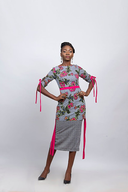 african dresses, african attire, african outfits, african dress, ankara dresses