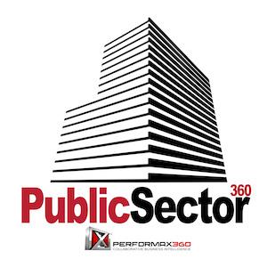 KPK Public Sector Organization Jobs 2021 - Public Sector Jobs 2021 - Today latest jobs in Public Sector Organization in Pakistan 2021