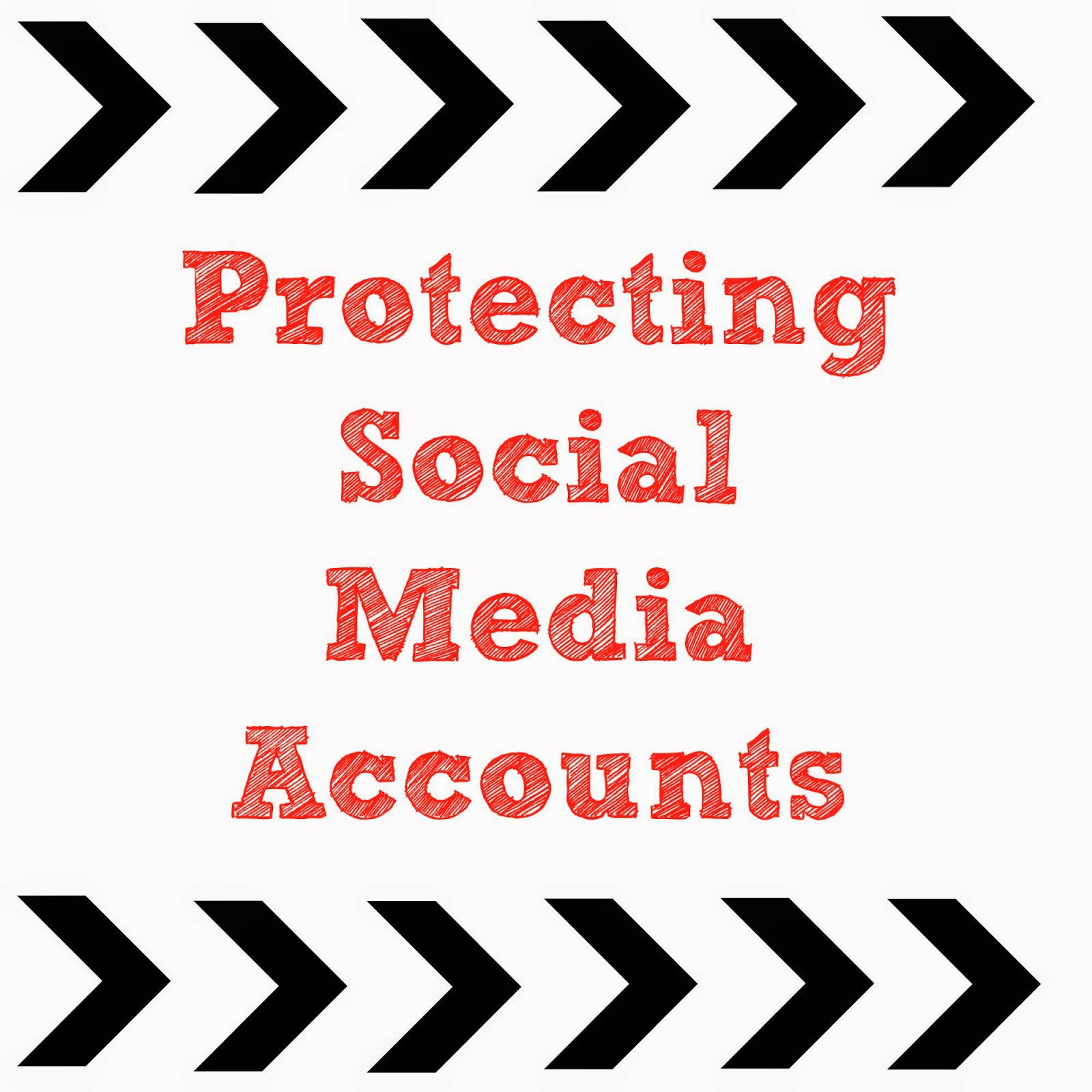 Further Safety Measures on Social Media