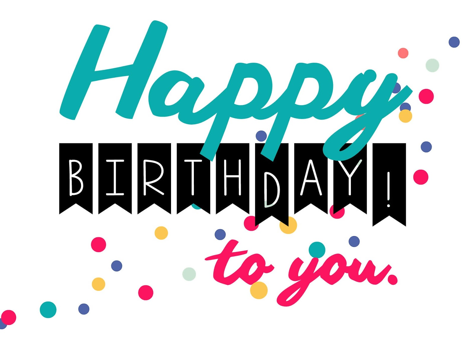 Happy Birthday Girlfriend Wishes Cake Images Quotes Greeting Cards