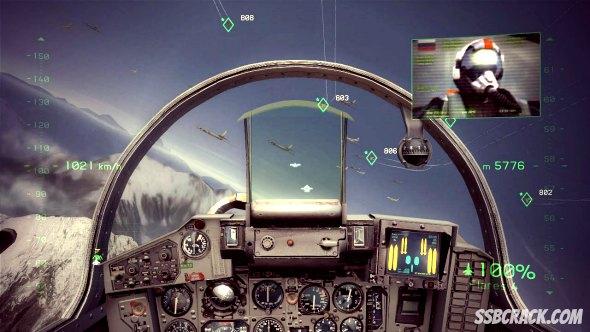 Best android ww2 flight combat simulator simhq forums.