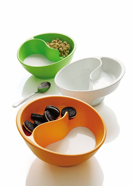 quirky kitchen gadgets that are useful.