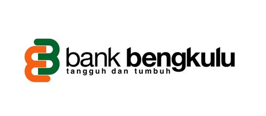 Lowongan Kerja Pegawai Baru PT Bank Bengkulu September 2020