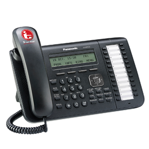 jasa setting pabx panasonic, service pabx panasonic surabaya, service center pabx panasonic