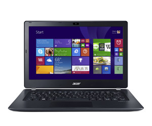 Acer Aspire E5-522 Synaptics Touchpad Windows Vista 32-BIT