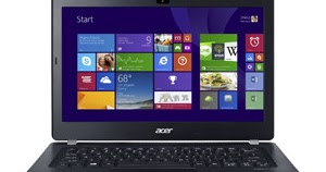 Acer Aspire E5-522G Atheros Bluetooth Vista