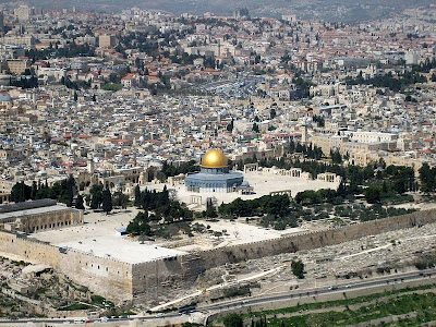 third temple, temple, jerusalem, red heifer, abomination desolation, altar, antichrist, wwiii, israel, 2012, 2013, 2016, second coming, revelation, seal revelation, end times bible prophecy, end times, bible prophecy, prophecy news,