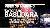4 Alat Kebutuhan Video Mapping Gedung TVRI Paparons Jakarta pada 26 Oktober