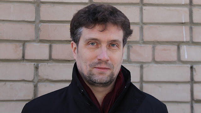 Адвокат Мамаева пожаловался омбудсмену на нарушение прав Павла