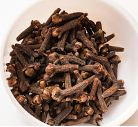 Health Benefits Of Cloves in Hindi