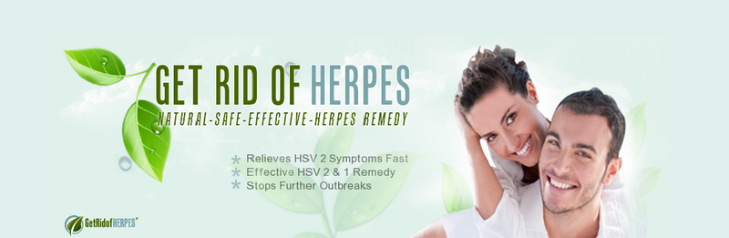 Final, how to get rid of facial herpes remarkable, very