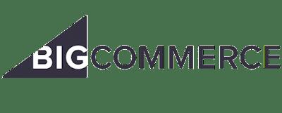 softwarequery.com-BigCommerce