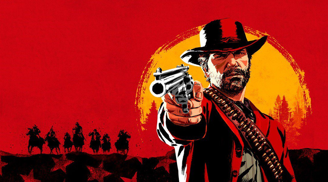 red-dead-redemption-2-source-code-pc